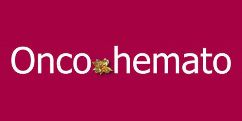 OncoHemato logo