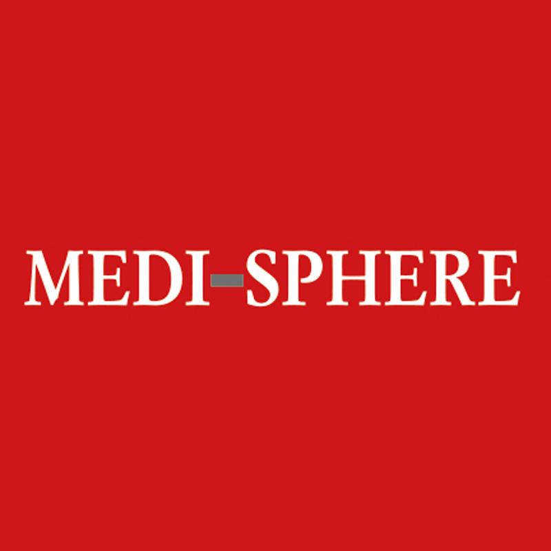 Medi-Sphere