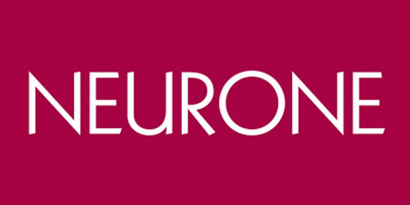 Neurone logo