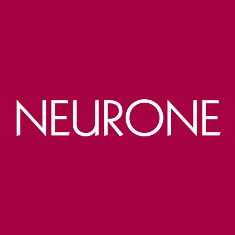 Neurone logo