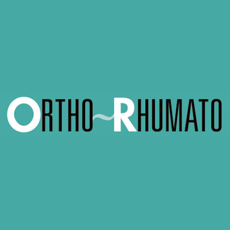 Ortho-Rhumato logo