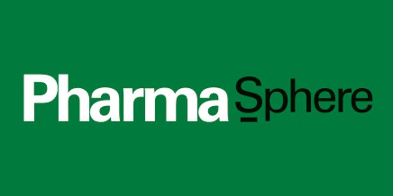 Pharma-Sphere logo