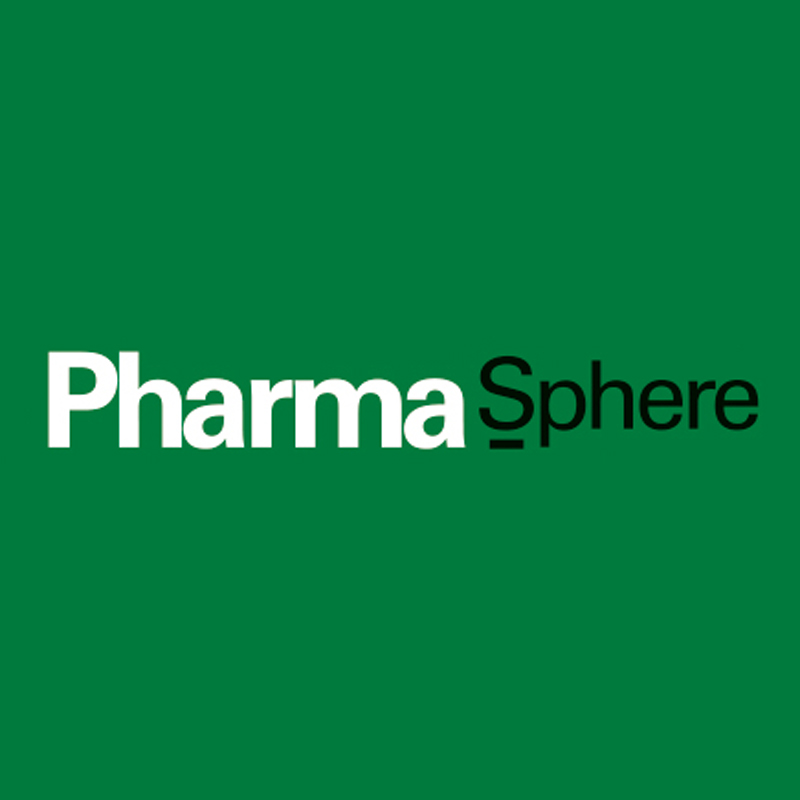 Pharma-Sphere logo