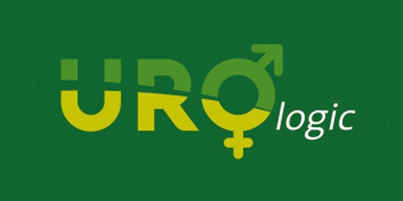Urologic logo