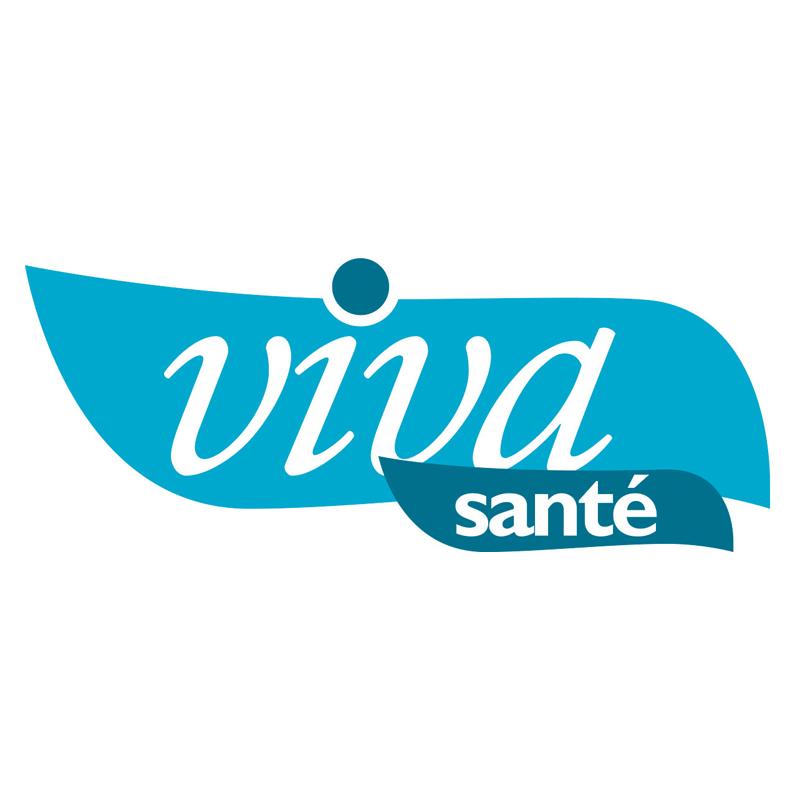 VivaSante